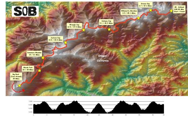 SOB-50-mile-map