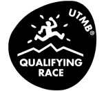 qualifying-race-utmb