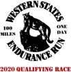 WSER-Qualifying-Race-Logo-2020