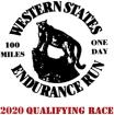 WSER-Qualifying-Race-Logo-2020