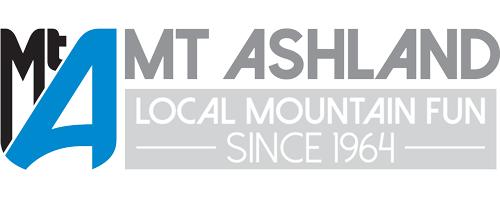 Mt Ashland